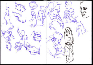 sketchbook_140701_03