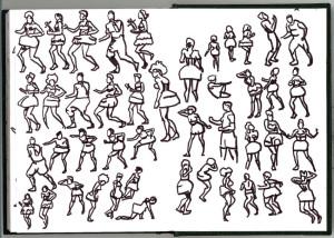 sketchbook_140704_03