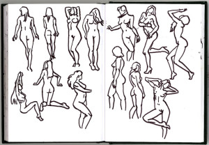 sketchbook_140714_03