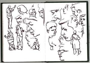 sketchbook_140722_01