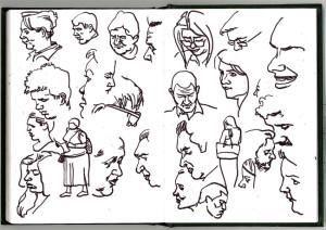 sketchbook_140722_02