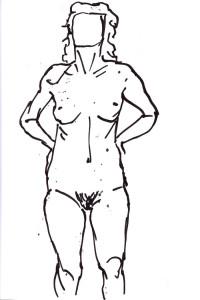 sketchbook_140729_02