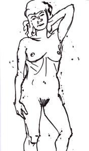 sketchbook_140729_03