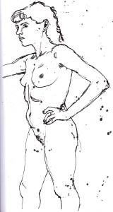 sketchbook_140729_04