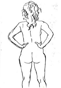 sketchbook_140729_06