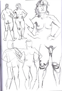 sketchbook_140729_07