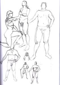 sketchbook_140729_09