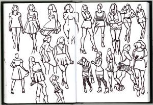 sketchbook_140802_01