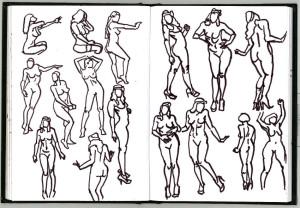 sketchbook_140802_02