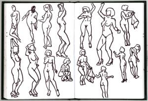 sketchbook_140802_03