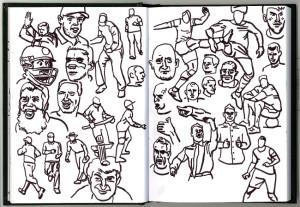 sketchbook_140811_01