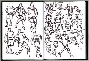 sketchbook_140811_02