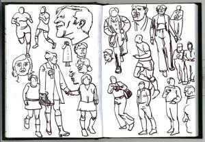 sketchbook_140811_03
