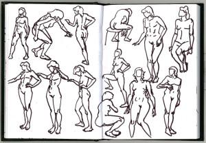 sketchbook_140823_01