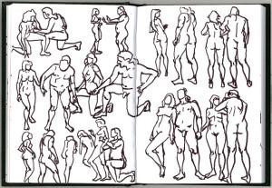 sketchbook_140823_02