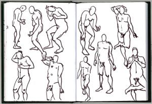 sketchbook_140823_03