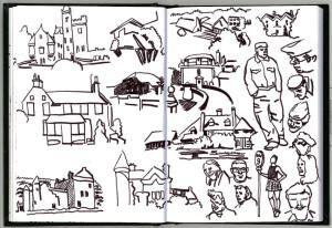 sketchbook_140827_02