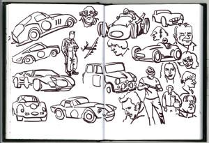 sketchbook_140827_03