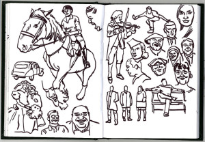sketchbook_140901_01