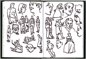 sketchbook_140901_03
