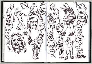 sketchbook_140908_03