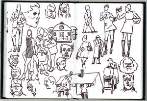 sketchbook_140916_02
