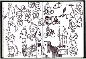 sketchbook_140922_02