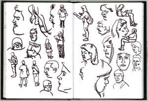 sketchbook_140928_01