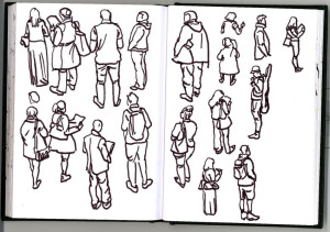 sketchbook_141005_03