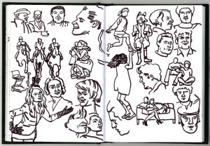 sketchbook_141005_04