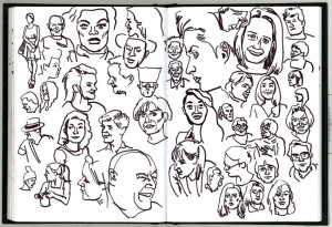 sketchbook_141021_01