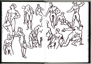 sketchbook_141025_01