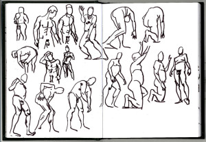 sketchbook_141025_03
