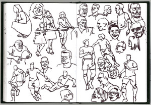 sketchbook_141031_01