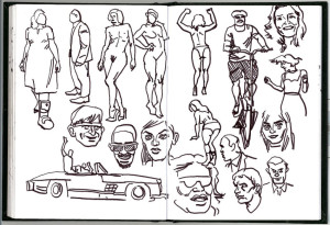sketchbook_141031_02