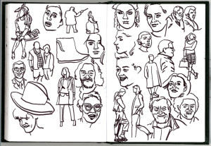 sketchbook_141031_03
