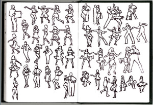 sketchbook_141108_01