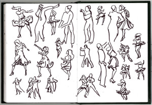 sketchbook_141108_02