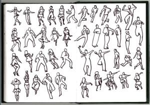 sketchbook_141108_03