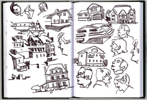 sketchbook_141114_01