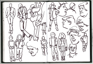 sketchbook_141114_02