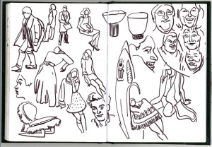 sketchbook_141114_03