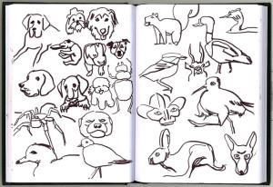 sketchbook_141122_01