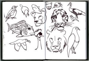 sketchbook_141122_02