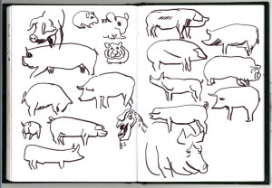 sketchbook_141122_03