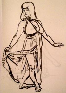 sketchbook_141125_02