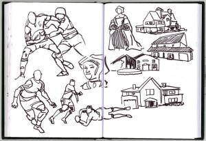 sketchbook_141130_01
