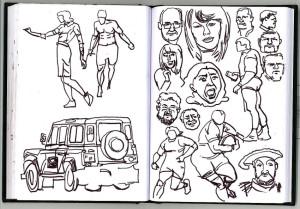sketchbook_141130_02