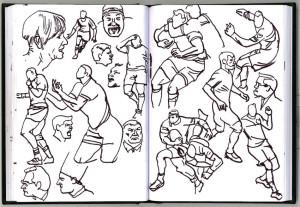 sketchbook_141130_03