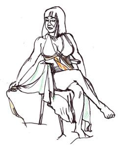 sketchbook_141202_03